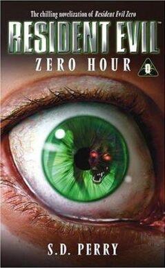 250px-Zero Hour