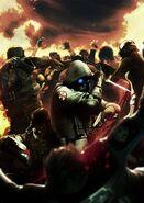 334px-Resident Evil Ops