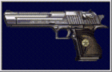 Desert Eagle RE2