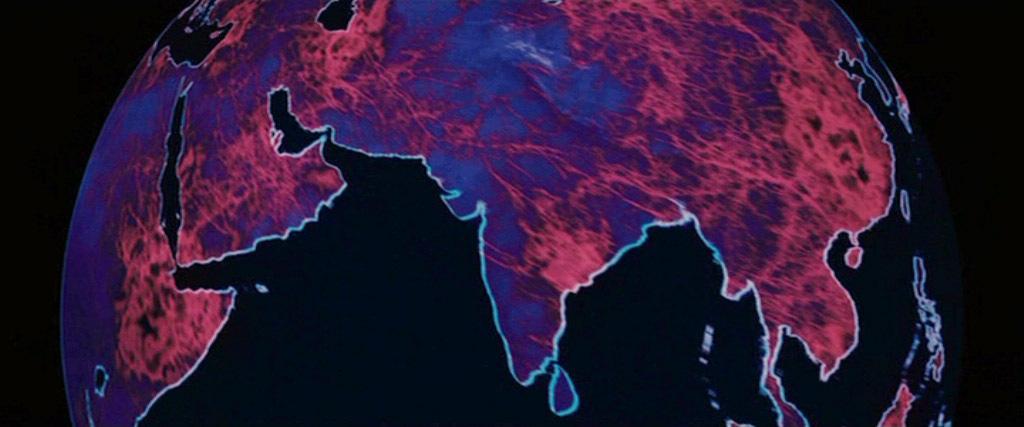 Global t virus pandemic resident evil wiki fandom powered by wikia global t virus pandemic publicscrutiny Gallery