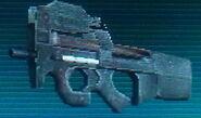 MachinegunP90Rev
