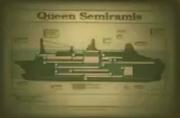 Queen Sermiamis