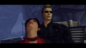 Resident-Evil-Code-Veronica-X-HD-Xbox-360-0