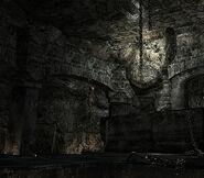 Altar background 28