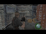 Game 2014-08-06 21-29-29-622