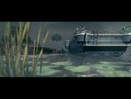 Patrol boat cutscene image (Danskyl7) (4)