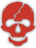 RE2 Remake NoWayOut Enemy Death Counter Icon