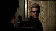 Resident Evil 0 12