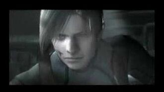Resident Evil 4 - Wii Edition Trailer