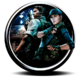 Resident evil remaster 2 png icon by vezty-d8gq0ms