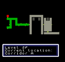 504px-Gamemap