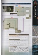 BIOHAZARD REVELATIONS 2 ULTIMANIA - page 365