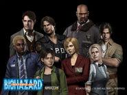 Bio outbreak3 2