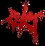 RERES graffiti19