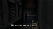Resident Evil CODE Veronica - workroom - examines 02-1