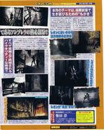 Revista RE3.5