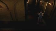 Ucorridor5