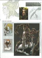 347px-Deborah Creature Concept