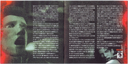 3 OST Booklet5