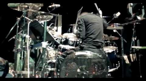 Disturbed - Down With The Sickness (Video) (Explicit)