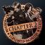 Resident Evil 6 award - Buried Secrets