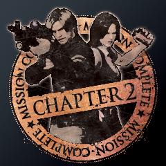 File:Resident Evil 6 award - Buried Secrets.png