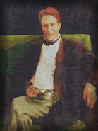 Thomas Ashford-0