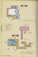 Biohazard kaitaishinsho - page 362
