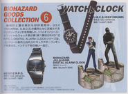 GSX WATCH JAPAN RE3 watches