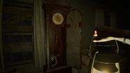 Re7 la chambre 1