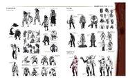Resident Evil 4 Digital Archives (30)