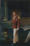 Alfred Ashford 3