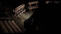 Barricada2