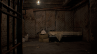 Cell-GuestHouseB1-RE7