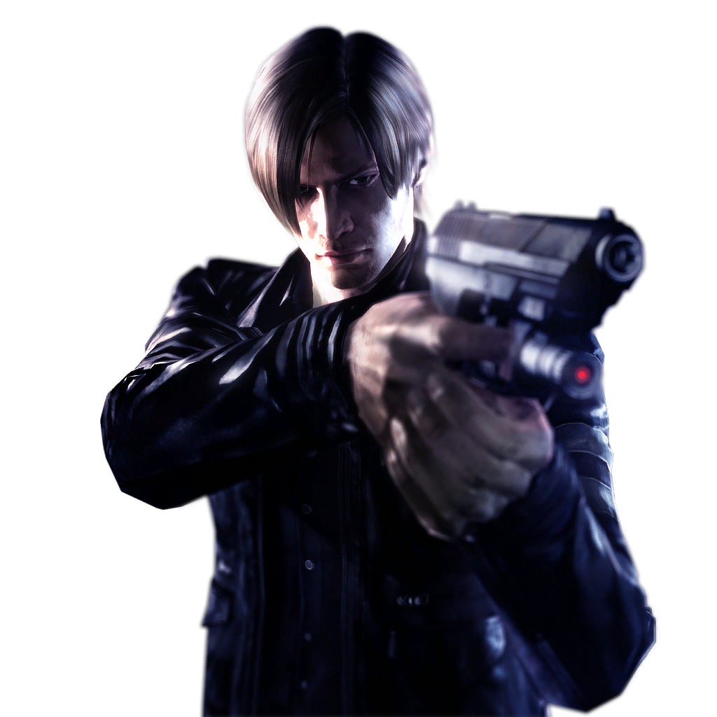Siege Resident Evil Wiki Fandom