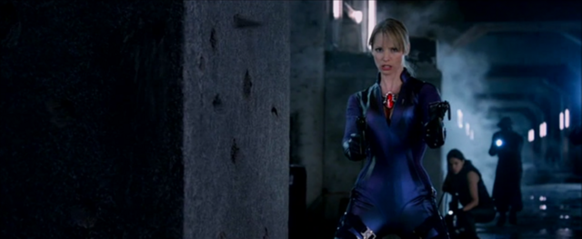 File:Jill fires at Barry.PNG