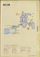 Biohazard kaitaishinsho - page 365