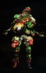 RERES Detonator Skin002
