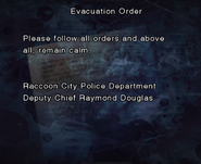 RE DC Evacuation Order file page3