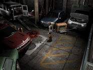 ResidentEvil3 2014-08-17 13-35-32-308