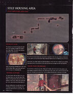 Resident Evil 6 Signature Series Guide - page 238