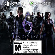 20th re6