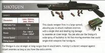 640px-Shotgun RE6