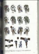 Art of Arts - scan 82