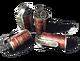 Incendiary Grenade icon