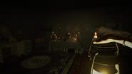 La chambre 8