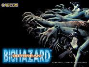 Outbreak1 2