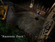 ResidentEvil3 2014-07-17 20-04-06-634