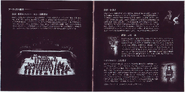 BOA Booklet3