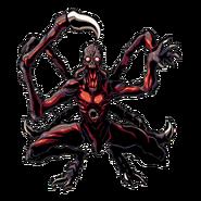 Chimera Clan Master